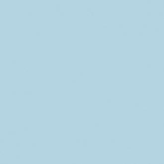 gelcoat-teint-50175